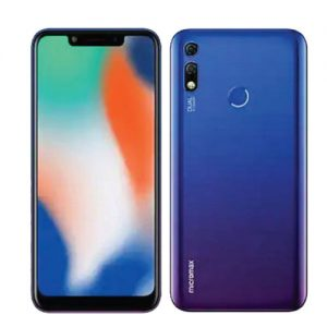 Micromax Infinity N12 Price In BD