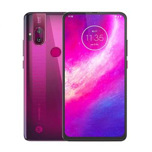 Motorola One Hyper Price In BD
