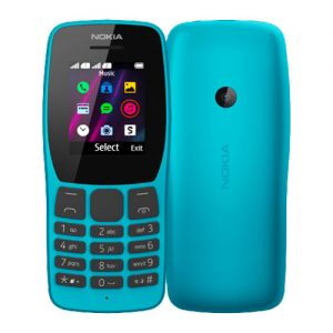 Nokia 110 2019 Price In BD