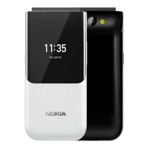 Nokia 2720 Flip Price In BD
