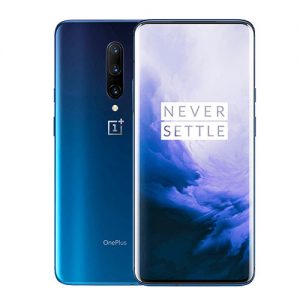 OnePlus 7 Pro Price In BD