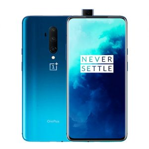 OnePlus 7T Pro Price In BD