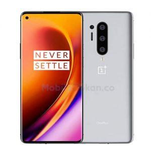 OnePlus 8 Pro Price In BD