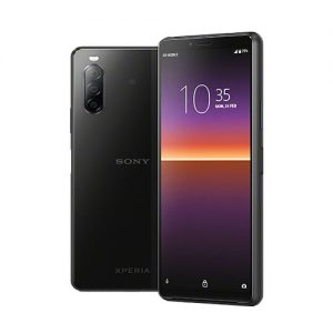 Sony Xperia 10 II Price In BD