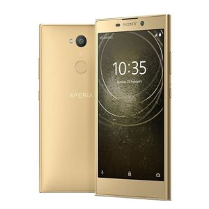 Sony Xperia L2 Price In BD