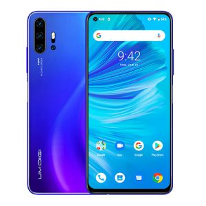 UMIDIGI F2 Price In BD