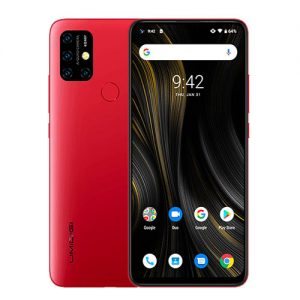 UMIDIGI Power 3 Price In BD