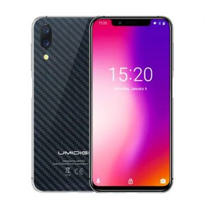 Umidigi One Pro Price In BD