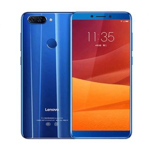 Lenovo k5 Price In BD