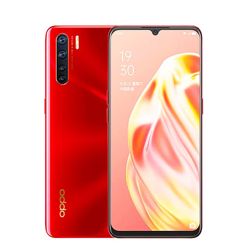 Oppo-A92s Price In Bangladesh