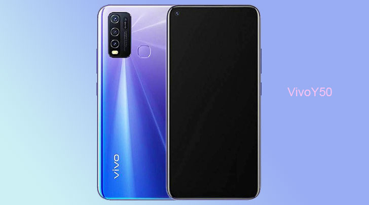 Vivo-Y50-Review-And-Full-Sp